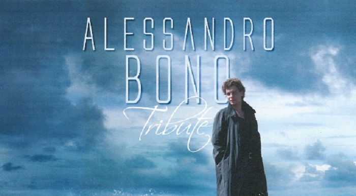 Alessandro-Bono