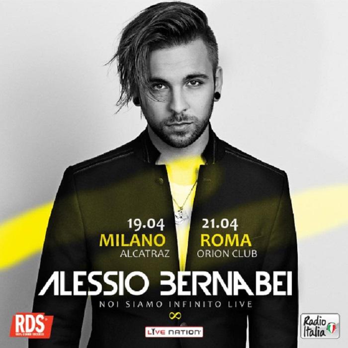 Alessio-Bernabei-Noi-Siamo-Infinito-Live