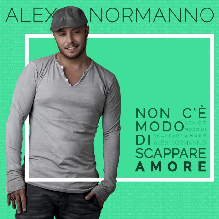 Alex normanno