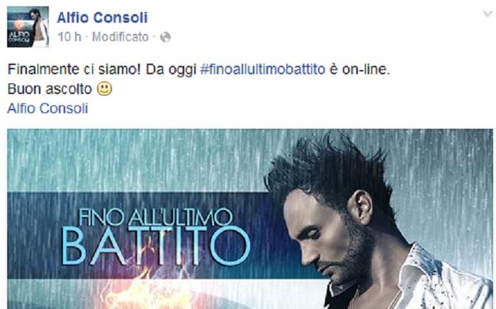 Alfio-Consoli-Facebook