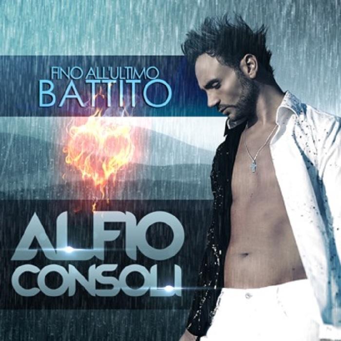 Alfio-Consoli-Fino-all-ultimo-battito