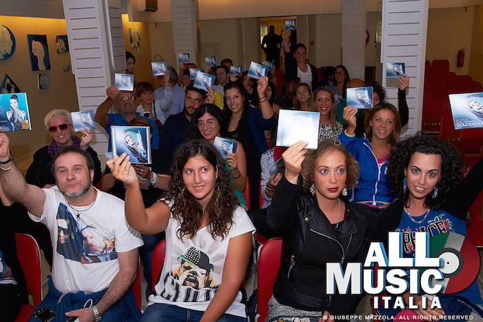 All Music italia 02 copiatag