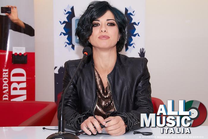 All Music italia 03 copiatag