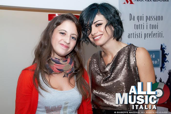 All Music italia 09 copiatag