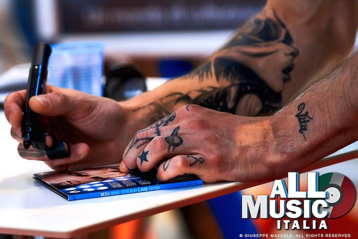 AllMusic-Nesli.03