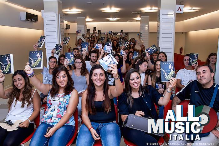 AllMusic-Nesli.07