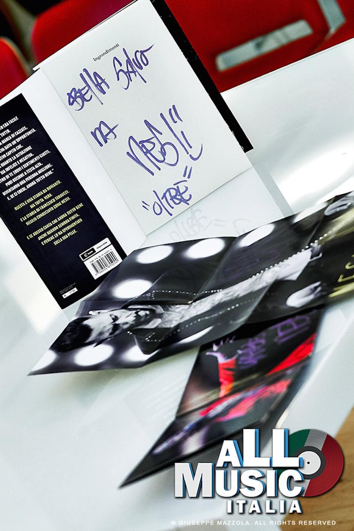 AllMusic-Nesli.11