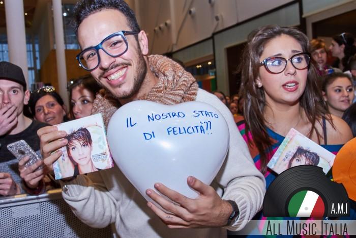 Amoroso.AllMusicItalia.12