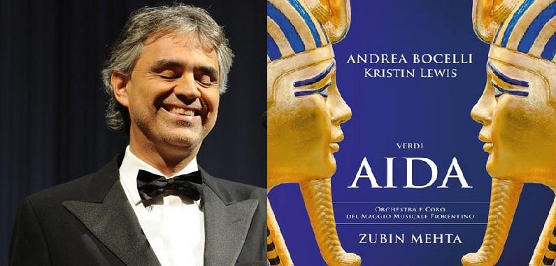 Andrea-Bocelli-Aida