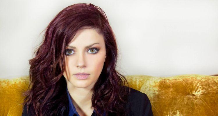Annalisa-intervista
