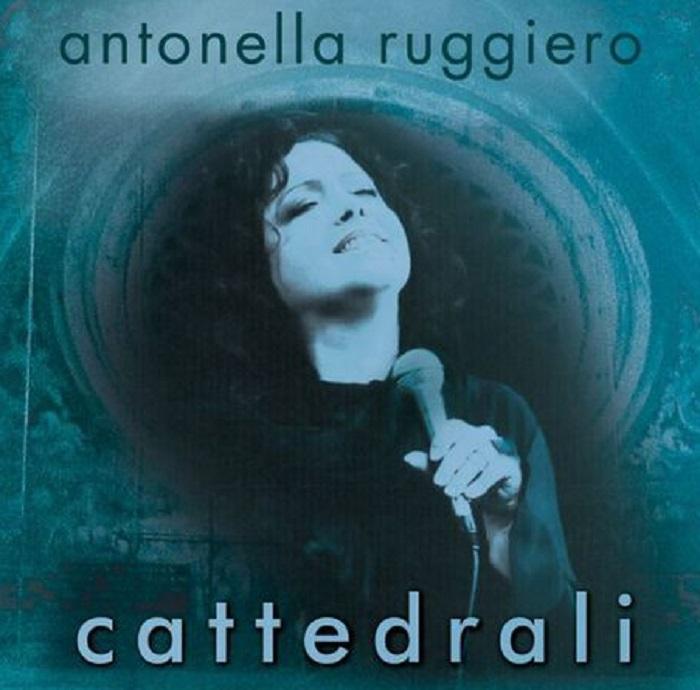 Antonella-Ruggiero-Cattedrali