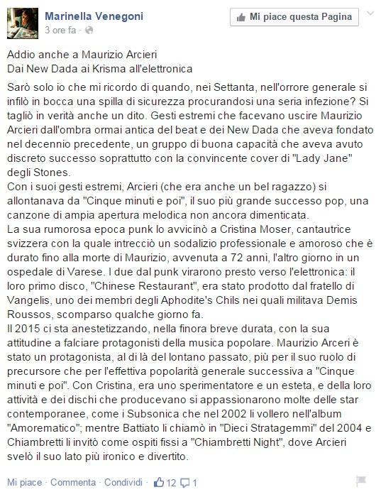 Arcieri11