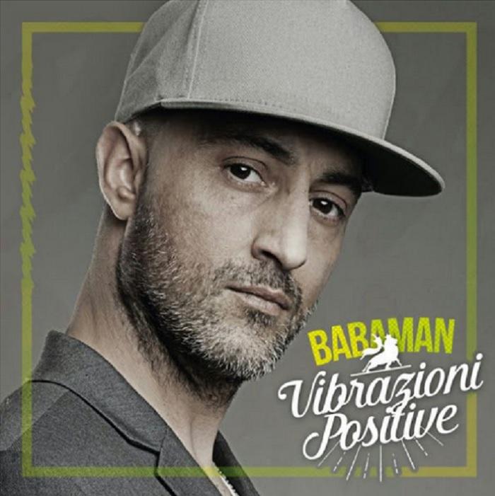 Babaman-Vibrazioni-Positive