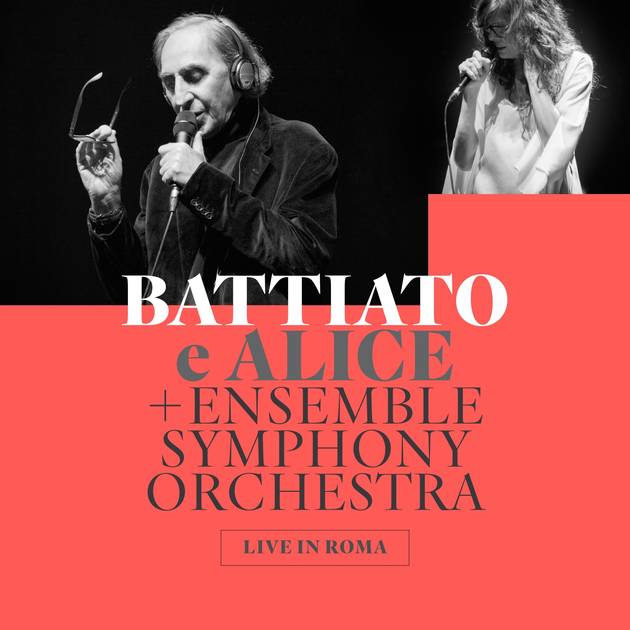 battiato-e-alice-live-in-roma