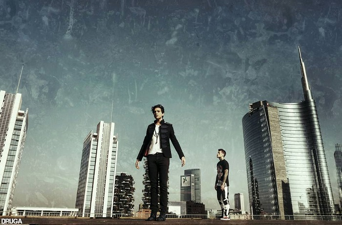 Beautiful-disaster-Fedez-Mika