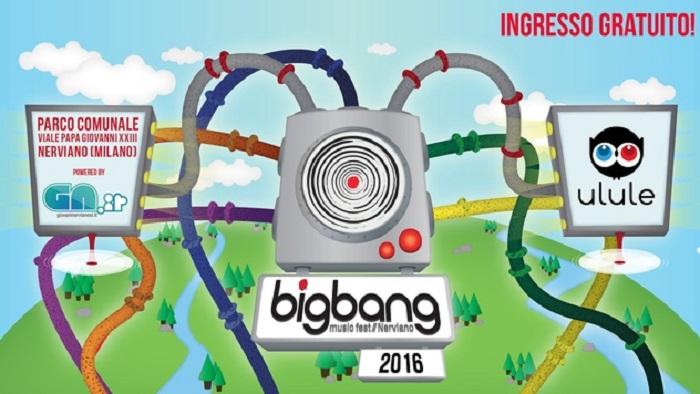 big bang music fest