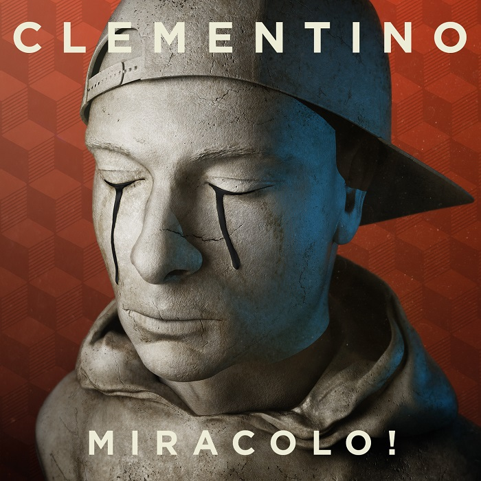 clementino-miracolo