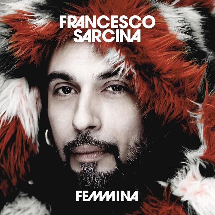 COVER-FEMMINA-sarcina