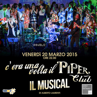 C_era_una_volta_il_Piper_Club