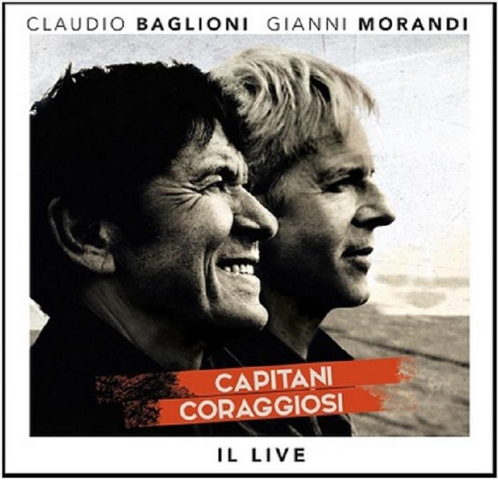 Capitani-Coraggiosi-Il-Live