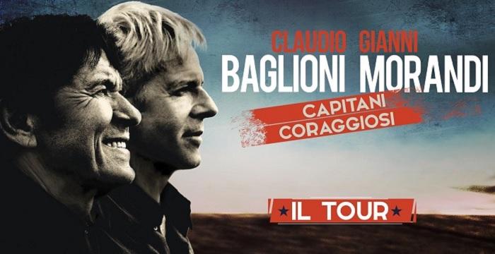 Capitani-Coraggiosi-Il-Tour-2016