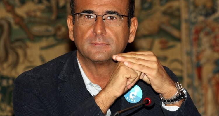 RAI: PRESENTAZIONE DELLA GIORNATA PER  RICERCA SU CANCRO