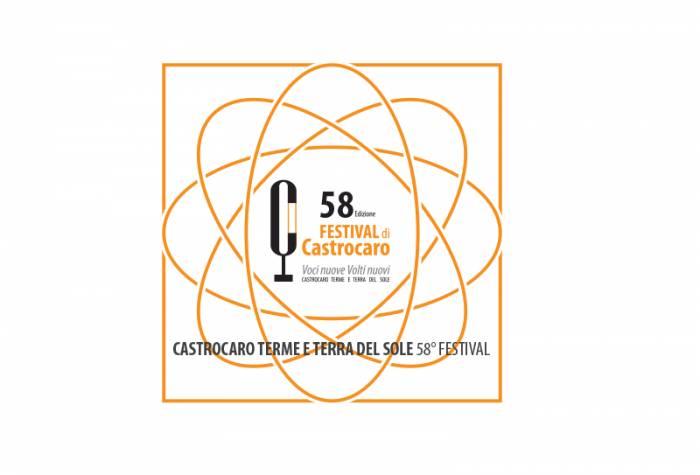 Castrocaro-2015