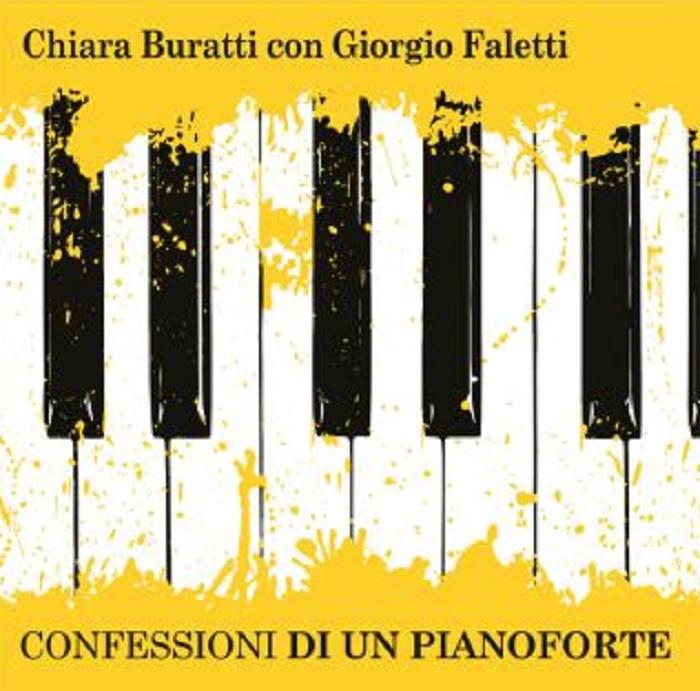 Chiara-Buratti-Confessioni-di-un-pianoforte