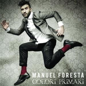Colori Primari_Cover Album_b