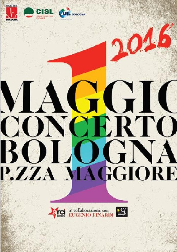 Concerto-Primo-Maggio-Bologna-Logo