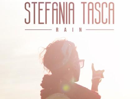 Copertina_Rain#2