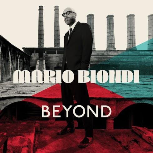 mario-biondi-cover