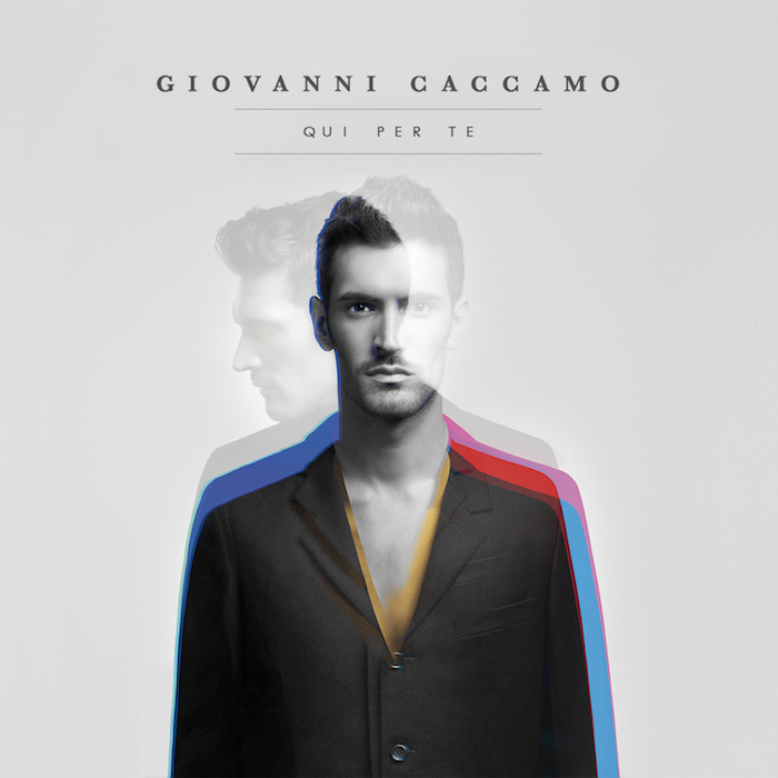 Cover_album_Qui per te - ITUNES