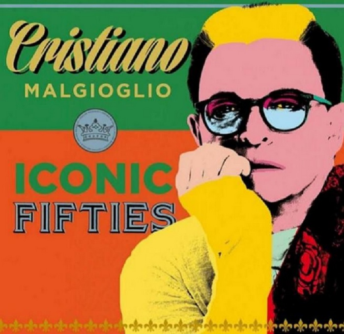Cristiano-Malgioglio-Iconic-Fifties