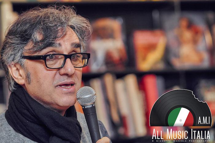 Curreri.AllMusicItalia.08