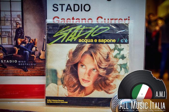 Curreri.AllMusicItalia.12