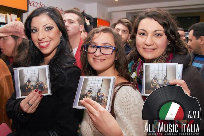 Curreri.AllMusicItalia.14