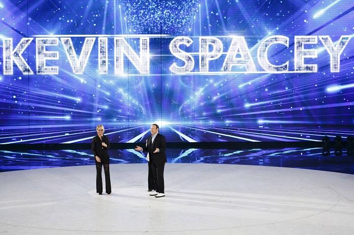 DE FILIPPI E KEVIN SPACEY_Y0A8235