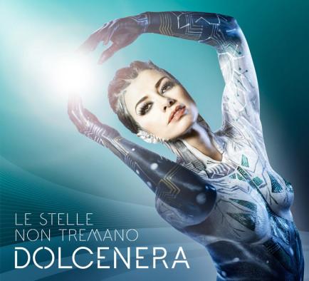 DOLCENERA_coveralbum_22-434x394