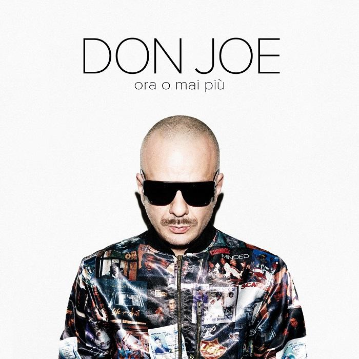 DON-JOE-COPERTINA