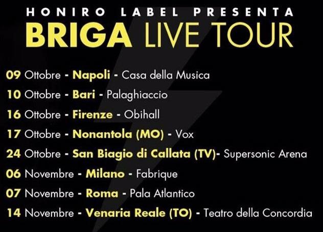 Date-Live-Tour-Briga