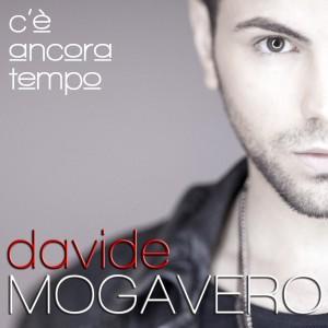 Davide_Mogavero_ceancoratempo_copertina