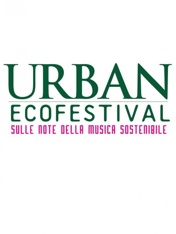 Eco-Music-Festival