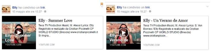 Elly-video-Facebook