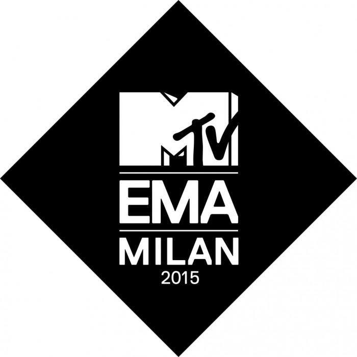 Ema-2015-logo-1024x1024XX