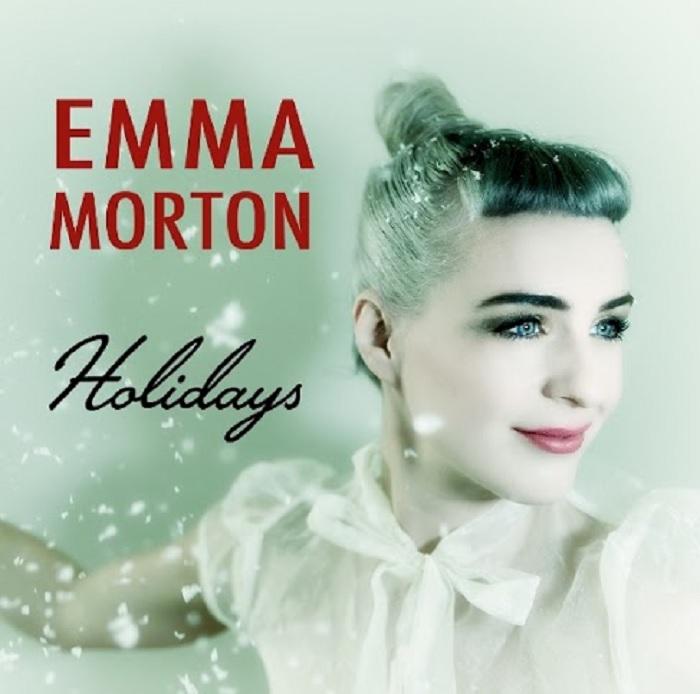 Emma-Morton-Holidays