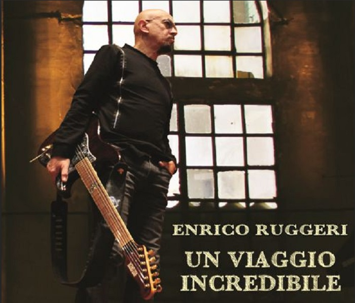 Enrico-Ruggeri-Un-viaggio-incredibile