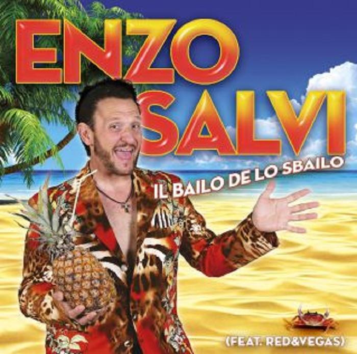 Enzo-Salvi-Il-bailo-de-lo-sbailo