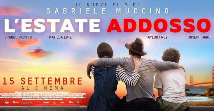 Estate-Addosso-Locandina-Film
