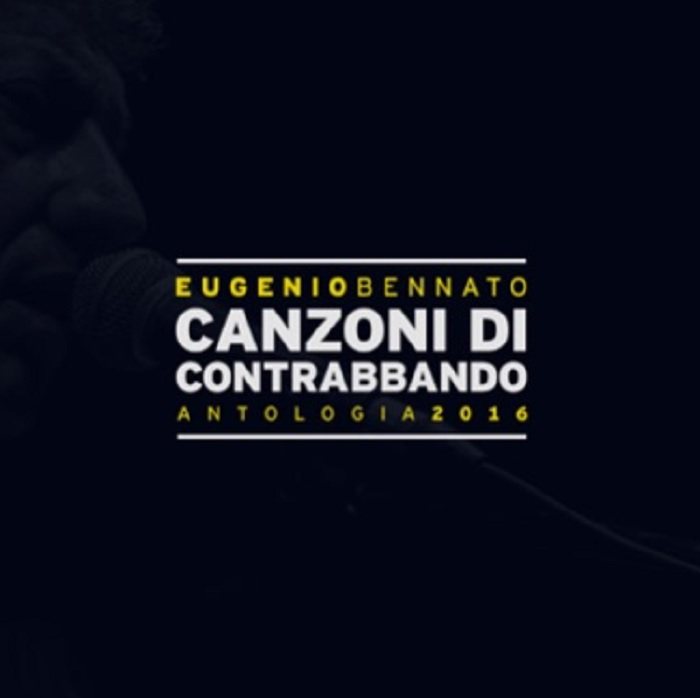 Eugenio-Bennato-Canzoni-di-Contrabbando